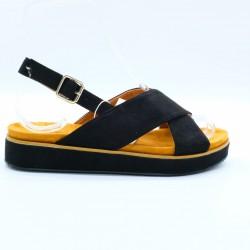 Komfortablas Sandales